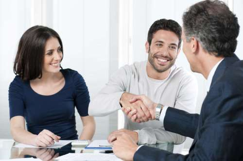 How can a planner help? Successful financial plans