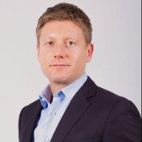 Andy Gardner, Portfolio Manager/Analyst, Fundamental Equities