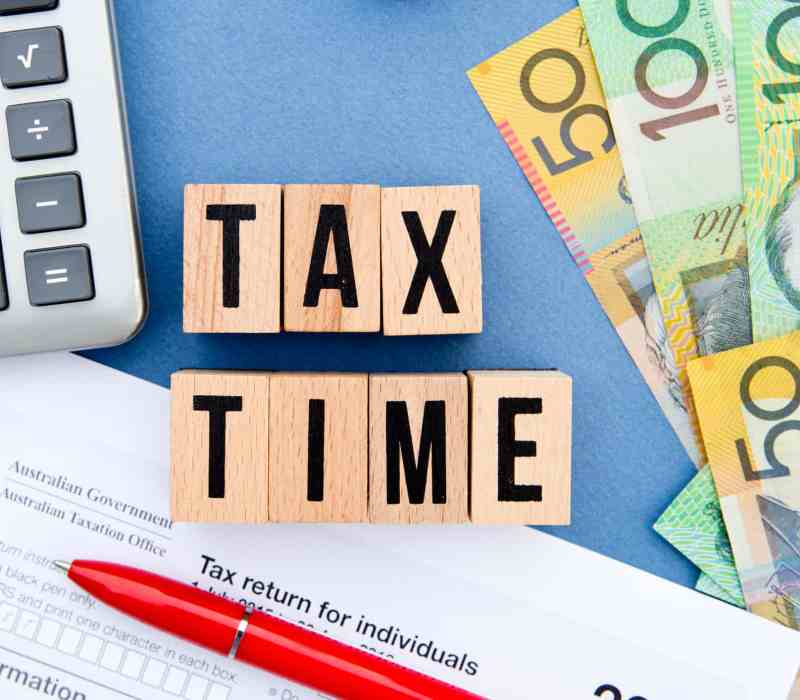 Top EOFY tips for Australian investors