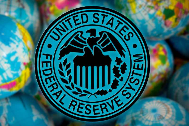 The US Federal Reserve starts quantitative tightening