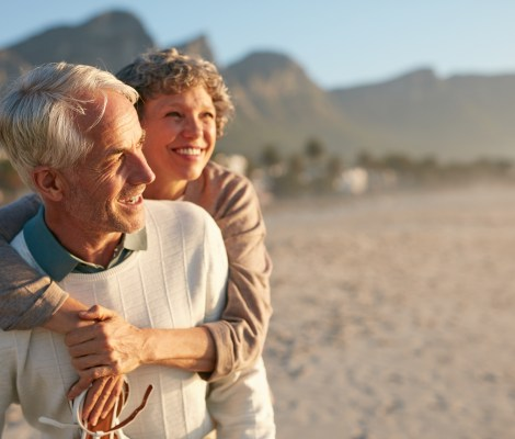 Understanding different types of retirement pensions