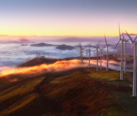 Environmental, Social and Governance (ESG) Wrap 12 April 2018