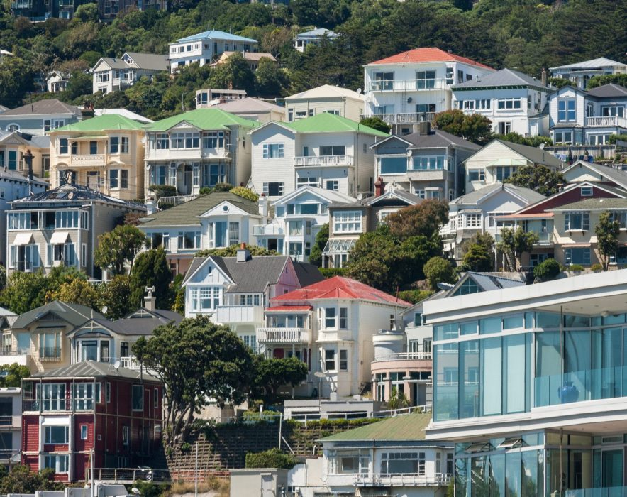 How to build equity in your home and use it to invest