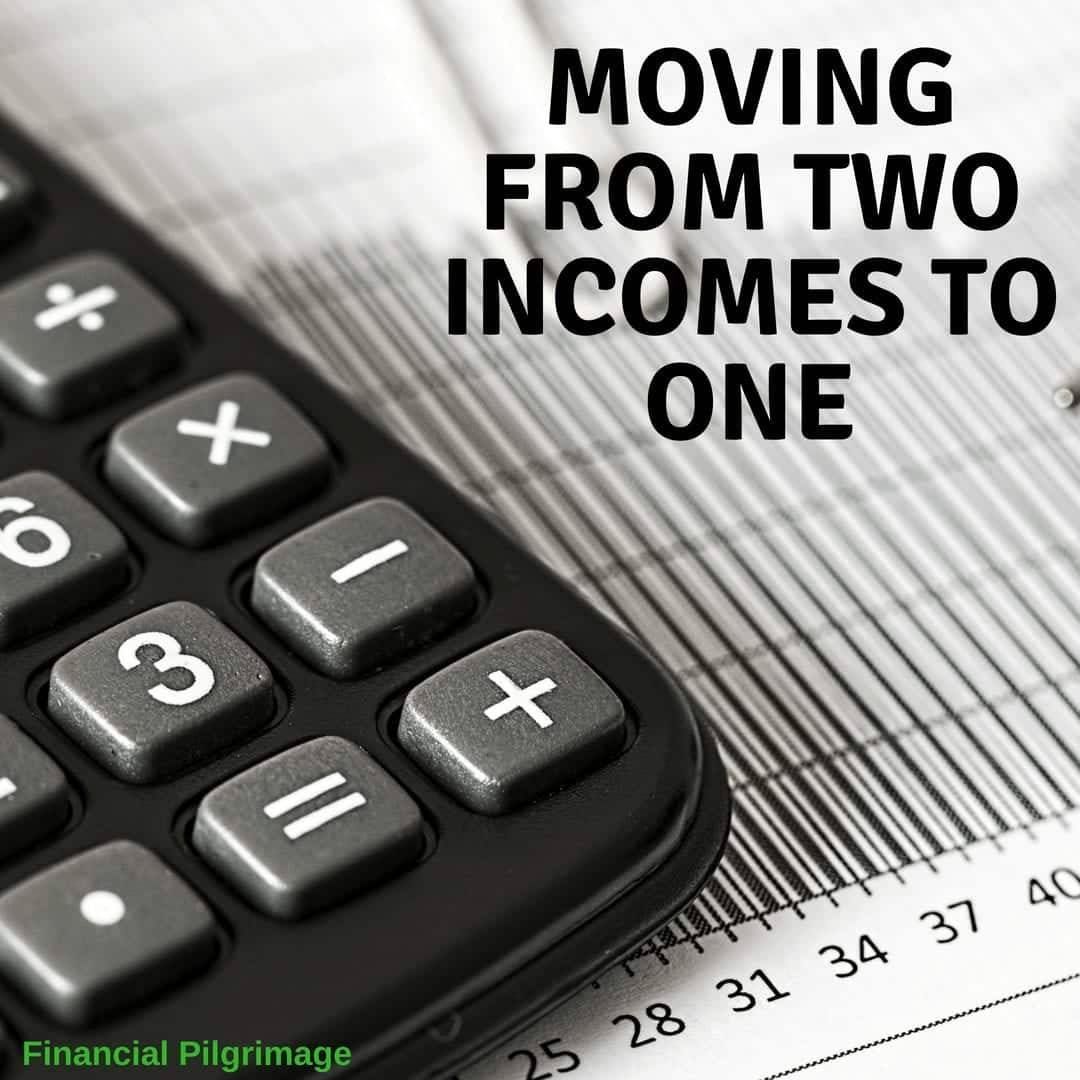 Moving-From-Two-Incomes-to-One.png