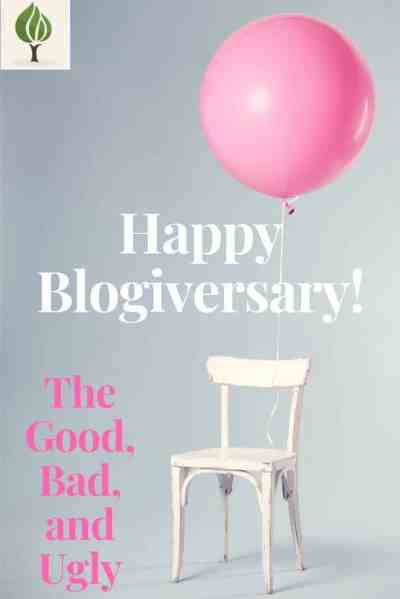 One-Year-Blogiversary-Pinterest.png