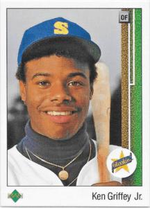 Collecting-baseball-cards-4