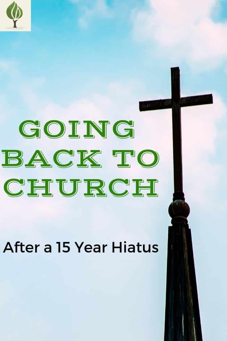 back-to-church