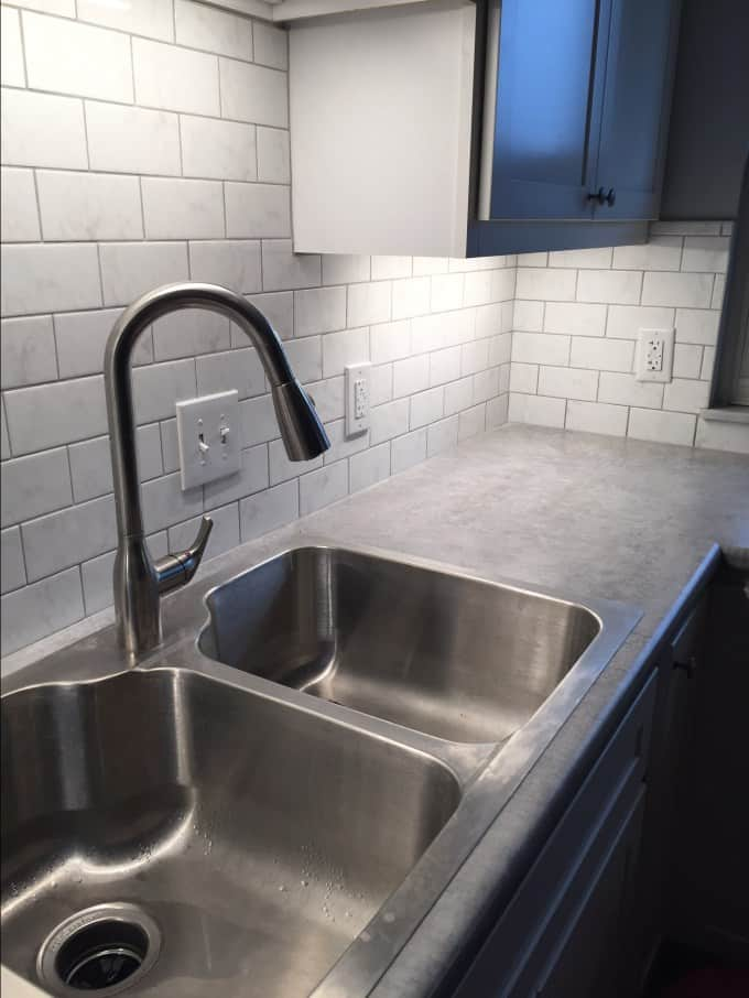 kitchen-remodel-cost-1