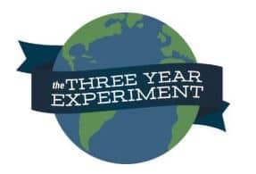 The-Three-Year-Experiment-Young-Debt-Free-Families-4