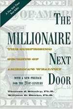 Personal-Finance-Books-Newlyweds-16