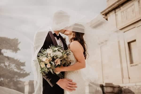 Personal-Finance-Books-Newlyweds-19