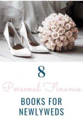 Personal-Finance-Books-Newlyweds-20
