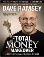 Photo of dave Ramsey total money makeover wedding gift ideas