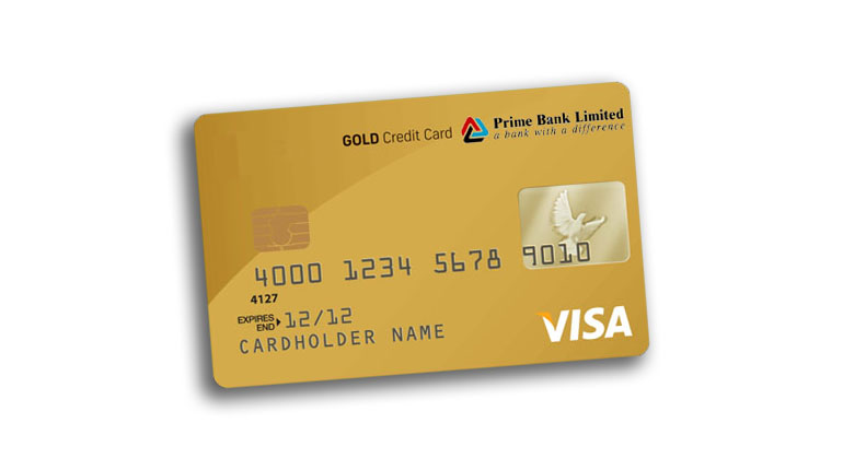 african-bank-gold-credit-card