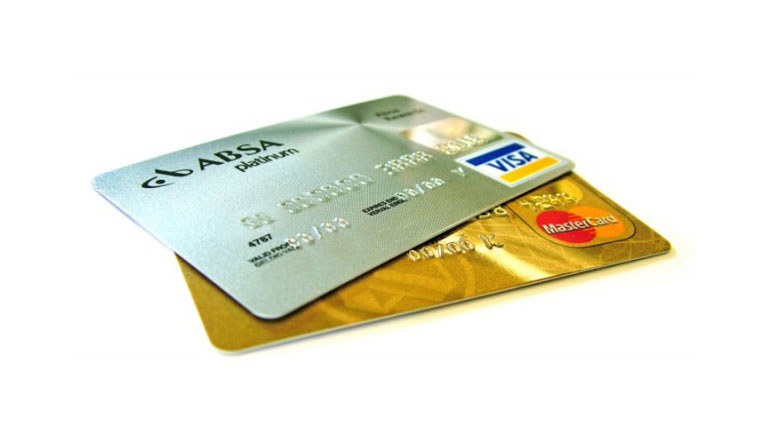 absa credit cards