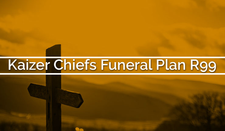 Cheap Funeral Policy