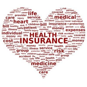 Medical Insurance Companies
