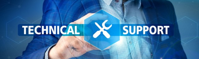 Premium Stock Market & Forex Widgets   WordPress Plugin - 1