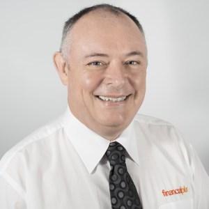 Bruce Rogers Mortgage Broker Gold Coast