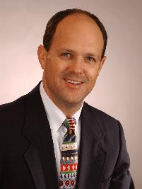 Hixson Lake Charles : hixson, charles, Financial, Advisor, Charles,, Hixson,, Management, Professionals