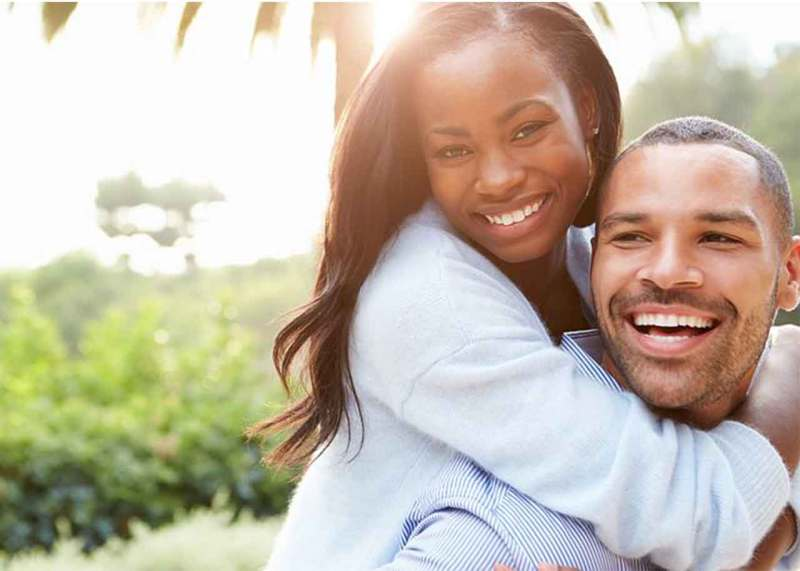 Financial Advice for young couples
