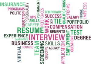 Effective Interview Questions