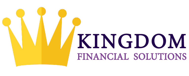 Kingdom Financial Solutions in Connecticut