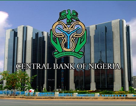 CBN: Indefatigable amid looming COVID-19-induced recession