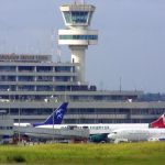 Group laments insecurity at Lagos airport