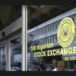 NSE ASI sheds 0.08% amid bearish activity