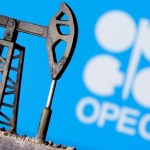 EXCLUSIVE: Why OPEC can't influence fuel price in Nigeria – Experts