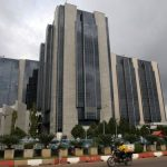 NSC engages CBN over finance for shippers