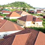 Affordable housing as mirage despite govt's intervention
