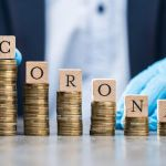 AERC to host session on COVID-19, public finance