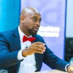 Why Ghana needs new financial sector regulation architecture