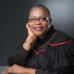 Murder of 110 farmers: Ezekwesili wants Buhari's medical report