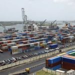 Nigerian ports recorded 2.2% cargo decrease in 2020 – NPA
