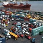Port Health laments poor working condition at Lagos ports
