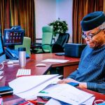 Presidency summons Nigerian agencies over Cost of Compliance Report