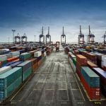 Shippers seek training of freight forwarders