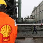 Local contractors get N360m for SPDC projects in Yenagoa