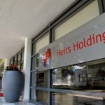 Heirs Oil & Gas appoints Igiehon as CEO
