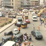 Heritage Bank, RTEAN to reduce road accidents with TAIS