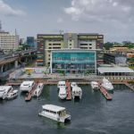 LASG to build, renovate 15 jetties