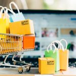 South Africa's online retail grows by 66%