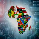 G7 DFIs, partners raise $80bn to boost African economy