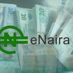 CBN caps daily eNaira spend at N500,000