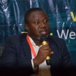 Nigeria needs policies to support telcos for e-Government – Okuneye