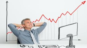 5 Tips For The Business Investing Novice