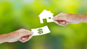 5 Tips To Sell Your Home For Top Dollar